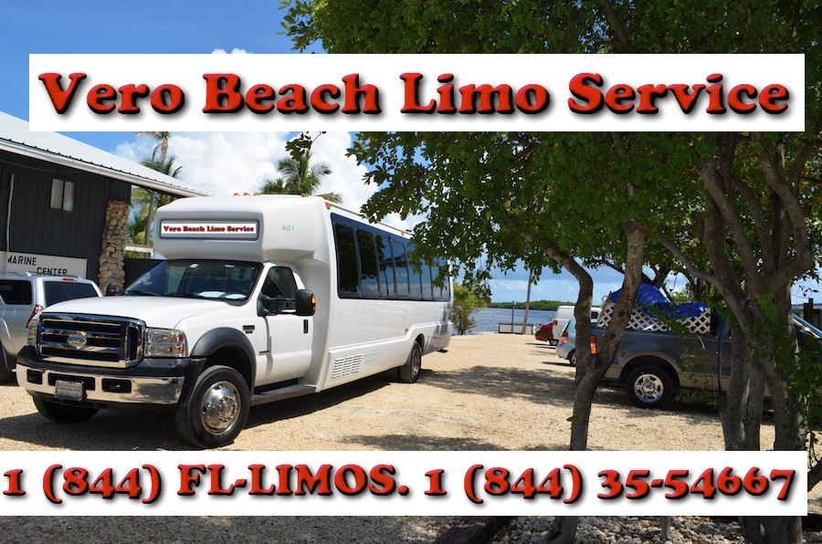 Compare prices for charter bus rentals, limousines & more,our Vero Beach Charter Bus company, Adventure tours services and how Vero Beach Exclusive Deluxe can servio better.