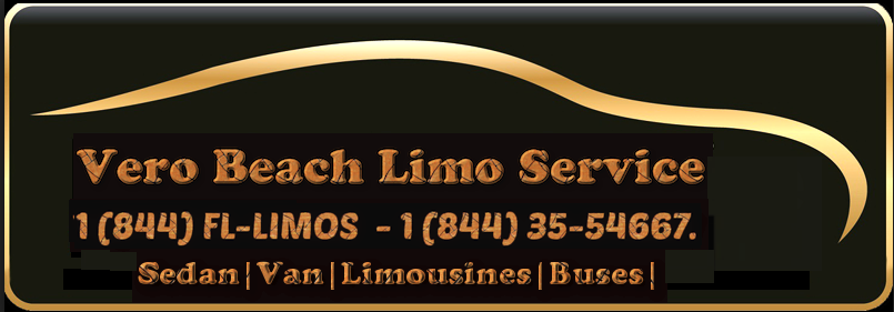 Book your worry-free chartered bus service with Vero Beach Limo Service for your next Charter School, corporate event, school field trip, overnight outing, group dinner, with Vero Beach Limo Service.